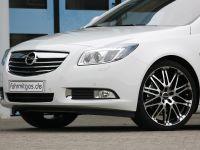 fahrmitgas Opel Insignia, 6 of 27