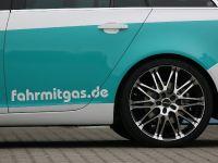 fahrmitgas Opel Insignia, 5 of 27