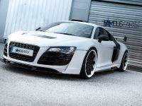 Famous Parts Audi R8 Wide Body PD GT-850