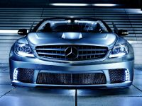 Famous Parts Mercedes-Benz CL63 AMG Black Edition Wide Body , 1 of 8
