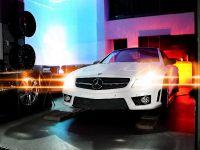 Famous Parts Mercedes-Benz SL500 , 1 of 6