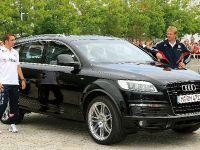 FC Bayern - Audi, 5 of 6