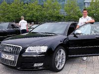 FC Bayern - Audi, 4 of 6