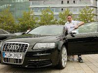 FC Bayern - Audi, 3 of 6
