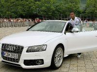 FC Bayern - Audi, 1 of 6