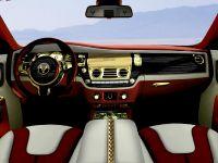 Fenice Milano Rolls-Royce Ghost, 1 of 13