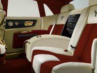 Fenice Milano Rolls-Royce Ghost, 2 of 13