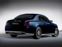 Fenice Milano Rolls-Royce Ghost, 9 of 13