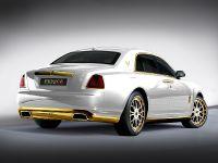 Fenice Milano Rolls-Royce Ghost, 12 of 13