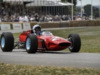 Ferrari 2014 Goodwood Festival of Speed, 4 of 27