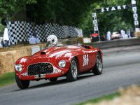 Ferrari 2014 Goodwood Festival of Speed, 7 of 27