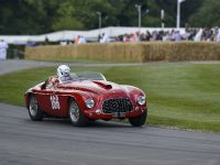 Ferrari 2014 Goodwood Festival of Speed, 9 of 27