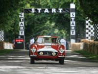 Ferrari 2014 Goodwood Festival of Speed, 11 of 27
