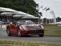 Ferrari 2014 Goodwood Festival of Speed, 24 of 27