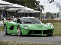 Ferrari 2014 Goodwood Festival of Speed, 26 of 27