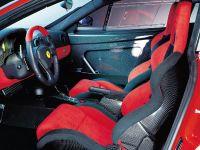 thumbnail image of Ferrari 360 Challenge