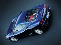 thumbnail image of Ferrari 360 Modena