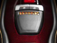 Ferrari 458 Italia China Anniversary, 3 of 3