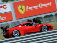 Ferrari 458 Italia Grand Am, 3 of 4