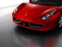 Ferrari 458 Italia, 15 of 21