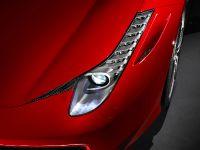 Ferrari 458 Italia, 14 of 21