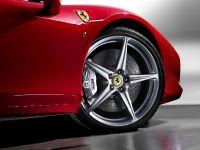 Ferrari 458 Italia, 13 of 21