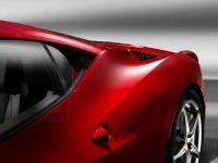 Ferrari 458 Italia, 12 of 21