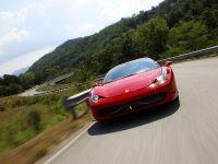 Ferrari 458 Italia, 9 of 21