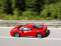 Ferrari 458 Italia, 8 of 21