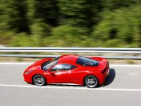 thumbnail image of Ferrari 458 Italia