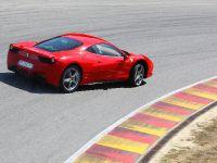 Ferrari 458 Italia, 7 of 21