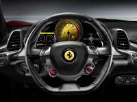 Ferrari 458 Italia, 6 of 21