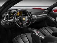 Ferrari 458 Italia, 5 of 21