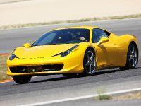 Ferrari 458 Italia, 18 of 21