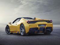 Ferrari 458 Speciale A Spider , 5 of 9