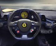 Ferrari 458 Speciale A Spider , 7 of 9