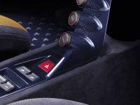 Ferrari 458 Speciale A Spider , 9 of 9