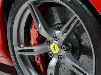 thumbnail image of Ferrari 458 Speciale Frankfurt 2013