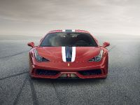 Ferrari 458 Speciale , 1 of 7
