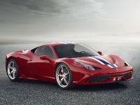 Ferrari 458 Speciale , 2 of 7