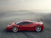 Ferrari 458 Speciale , 3 of 7