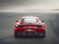 Ferrari 458 Speciale , 4 of 7