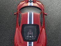 Ferrari 458 Speciale , 5 of 7