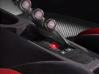Ferrari 458 Speciale , 7 of 7
