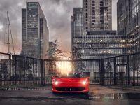 Ferrari 458 Spider Tomirri Photography , 1 of 13