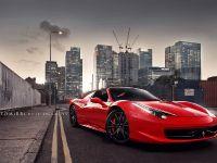 Ferrari 458 Spider Tomirri Photography , 4 of 13