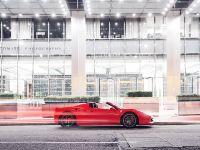 Ferrari 458 Spider Tomirri Photography , 9 of 13