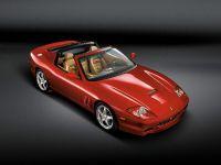 thumbnail image of Ferrari 575M Superamerica