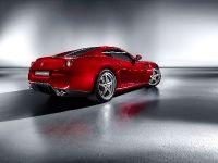 Ferrari 599 GTB Fiorano HGTE, 3 of 11