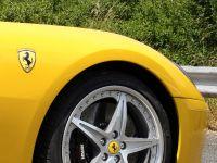 Ferrari 599 GTB Fiorano HGTE, 8 of 11
